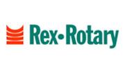Rex-Rotary